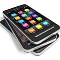 26% des Français consultent leur mobile avant d'effectuer un achat