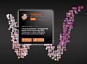 Orange crée une timeline dédiée aux femmes du monde digital et de l'entreprise