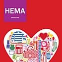 La chaine hollandaise Hema ouvre son dixième magasin