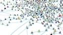 Il n'existe pas de règles universelles pour réussir sur les réseaux sociaux