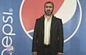 Communication: PepsiCo se montre très offensif pour2012