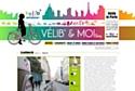 Vélib' renforce sa stratégie digitale et communautaire