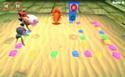 StudioCanal mise sur le jeu pour promouvoir son film d'animation