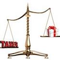Force de vente supplétive ou intérim : que choisir ?