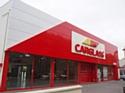 Carglass conquiert ses clients grâce aux calls centers internalisés