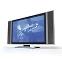 Investissements publicitaires : la télévision et la radio boostent le marché en février et Internet marque le pas
