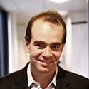 Thomas Le Gac, ex-Orange, prend la tête de Synthesio France