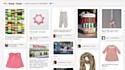 """Monoprix """"test and learn"""" sur Pinterest"""