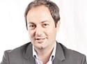 David Garbous s'engage pour Lesieur (5/10)