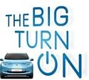 D2NA crée un buzz digital pour la nouvelle Nissan