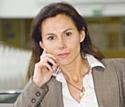 Sophie Heller connecte ING Direct à ses clients