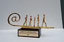 Les lauréats des Acsel du Numérique, en vidéo (catégories e-transformation etservices publics)