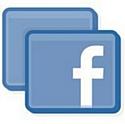 Facebook impacte l'information consommée par les jeunes