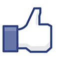 """Isobar décrypte le bouton """"Like"""" de Facebook"""