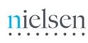 Nielsen booste ses études marketing avec GeoConcept