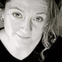 Morgane Castanier, SFR: «Le SoLoMo est une tendance qui arrive de manière très forte»