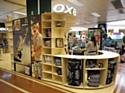 Oxbow lance un nouveau concept decorner avec BETC Design