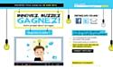 Carrefour invente un challenge participatif on line
