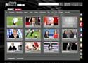 France Télévisions s'attaque à la VOD