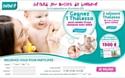 Bébé 9 dresse le bilan de son jeu marketing multicanal