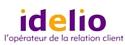 Idelio étend le rappel automatique aux nouveaux canaux