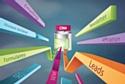 Cartegie identifie les consommateurs à fort pouvoir d'achat