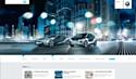 BMW lance le blog de son flagship parisien