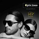 """Optic 2000 adopte une """"nouvelle vision de la vie"""""""