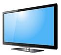 Investissements pub : télé et radio en forte progression