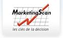 MarketingScan évalue le ROI descampagnes multicanal