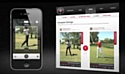 Nike Golf 360°: l'appli nouvelle génération pour golfeurs