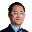 """Olivier Nguyen Van Tan, Salesforce : """"Le cloud renouvelle l'expérience client"""""""