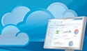 Microsoft renforce son offre d'e-mailmarketing