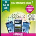 Samsung France tente de démocratiser le sans contact mobile