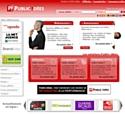 Public-Idées ouvre deux filiales à Madrid et Milan