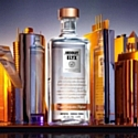 We Are Social organise le lancement d'Absolut Elyx en Jordanie