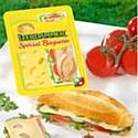 Leerdammer mise sur le bouche-à-oreille pour promouvoir son nouveau fromage