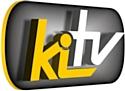 """Kiloutou s'adresse aux """"Pros"""" avec sa nouvelle chaîne interne Ki'Tv"""