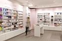 Les distributeurs de parfums et cosmétiques jouent la carte de la différenciation