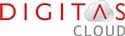 Digitas France propose une offre marketing digitale dans le cloud