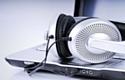 L'écoute des podcasts radio monte en flèche