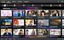 France TV disponible sur Google Play