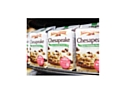 Pepperidge Farm veut booster ses ventes avec le couponing mobile