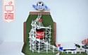 Domino's Pizza et Coca-Cola fêtent l'Euro 2012