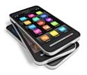 Kantar Media lance Atelier Mobile