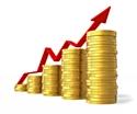 Investissements publicitaires mondiaux :+4,3% en 2012