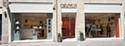 Ozencia une nouvelle enseigne de bijoux de centre-ville
