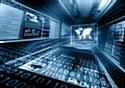 Colt déploie un data centre modulaire sur son principal site français