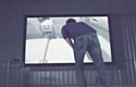 Canada : Nissan adepte de la technologie Kinect