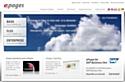 ePages poursuit son développement